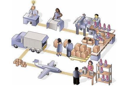 дистрибьюторы диетического питания
