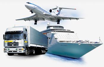 Прибыль транспортных компаний выросла в 3 раза